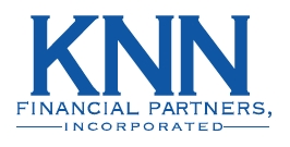 KNN Financial Partners Inc